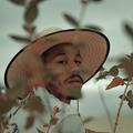 Nelson Felix (@nfelix) Avatar