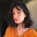 Julia Orling (@orling) Avatar