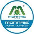 Monnaie Architects & Interiors (@monnaiedesigner) Avatar