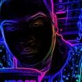 Giovanni (@kingsavagegio) Avatar