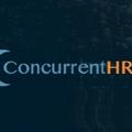 Concurrent HRO, LLC (@irosen11811) Avatar