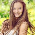 Christy Campen (@christycampen) Avatar