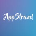 AppStrand (@appstrand) Avatar