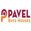 Pavel Buys Houses (@pavelbuyshouses) Avatar