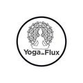 Yoga In Flux (@yogainfluxca) Avatar