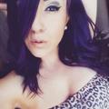 Heidi Latvia (@heidi_latvia) Avatar