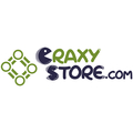 Craxy Store (@craxystore) Avatar