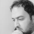 safwan kha (@safwankhazraji) Avatar