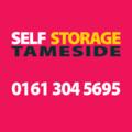 Self Storage Tameside (@selfstoragetameside) Avatar
