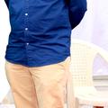 Kalyanchakravarthi K (@hdwalle) Avatar