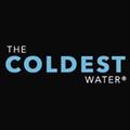 The Coldest Water (@thecoldestwater) Avatar