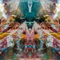 Viktore Atlantean (@fractalsoflight) Avatar