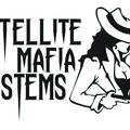Satellite Mafia Systems (@satellitemafiasystems) Avatar