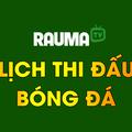 Lịch Thi Đấu - Rau Ma TV (@lichthidauraumatv) Avatar