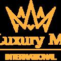 Pure Luxury Models (@pureluxurymodels) Avatar