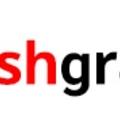 British Gram Online Supermarke (@onlinesupermarke) Avatar