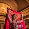 Wedding Photography Hub (@weddingphotographyhub) Avatar