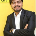 Gaurav Kajal (@lkeasd1) Avatar