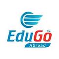 Edugo Abroad (@edugoabroad) Avatar