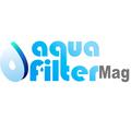 Aquafilter Mag (@aquafiltermag) Avatar