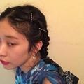 Shan (@coralchild) Avatar
