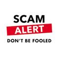 DR Auto Sales Scam (@drautosalesscam) Avatar
