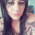 lifiane (@lidianeoliver) Avatar