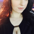 (@tina_serbia) Avatar
