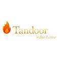 Grove Tandoor (@grovetandoor) Avatar