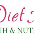 Your Diet Advice (@dietadvice) Avatar