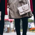 Best Luxury Vegan Handbags  (@laenviro) Avatar