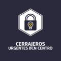 Cerrajeria Urgentes BCN Centro (@rodrigezlionel7) Avatar