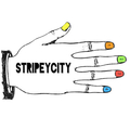 Stripeycity (@stripeycity) Avatar
