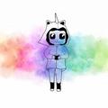 Mari (@maricornia) Avatar