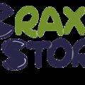 Craxy Store (@semicraxystore) Avatar