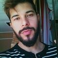 Elias Coelho (@eliascoelho) Avatar
