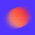 A (@aenpai) Avatar