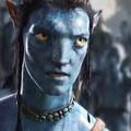 (@williamhudson) Avatar