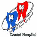 RRDentalHospital (@rrdentalhospital) Avatar