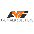 Aron Websolutions (@aronwebsolutions) Avatar