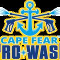 Cape Fear Pro Wash - Pressure Washing Wilmington (@capefearprowash) Avatar