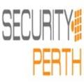 SecurityPerthAu (@securityperthau) Avatar