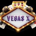 Vegas (@vegassweep) Avatar