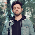Patrizio (@patpatrizio) Avatar