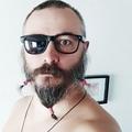 D (@petrulenkov) Avatar