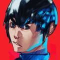 (@vextorkai) Avatar