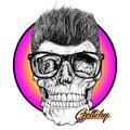 Geltchy (@geltchy) Avatar