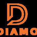 DIAMO (@diamo) Avatar