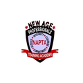 New Age Training Academy (@newages12) Avatar