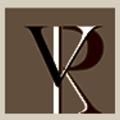 Karam Vidhata Resorts (@karamvidhataresorts) Avatar